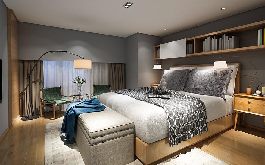 meble wsypialni